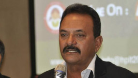 क्रिकेट : गांगुली ने कहा- मदन लाल, सुलक्षणा नाइक होंगे CAC सदस्य, गंभीर का नाम नहीं
