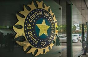बीसीसीआई ने कोहली, रोहित को दी बधाई