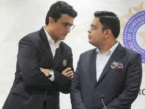 क्रिकेट: अगले सप्ताह BCCI के साथ 'बीग-3' की मीटिंग, 4 डे टेस्ट और 4 नेशन टूर्नामेंट पर चर्चा