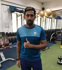 क्रिकेट: बीसीसीआई ने साहा को रणजी मैच नहीं खेलने को कहा, यह है वजह