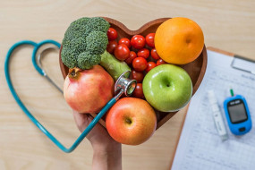 HEALTH: थायरॉइड का राम बाण इलाज, घरेलु उपचार से दें बीमारी को मात