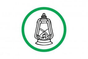 बिहार: विधानसभा चुनाव को लेकर पुराने चेहरे के साथ चाल बदलने की जुगत में राजद