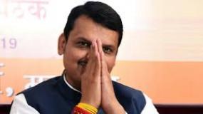 नागपुर में भाजपा की हार पर फडणवीस बोले - हमें मिली सबसे ज्यादा 103 सीटें, मनपा उपचुनाव परिणाम कल
