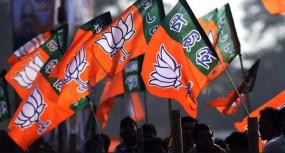 दिल्ली विधानसभा चुनाव: 70 में से 57 सीटों पर BJP ने घोषित किए उम्मीदवार