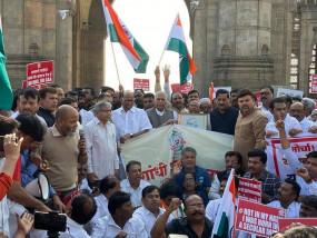 सीएए का खामियाजा भाजपा को भुगतना पड़ेगा : यशवंत सिन्हा