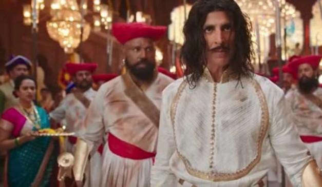 Controversy: अक्षय कुमार के इस विज्ञापन पर मचा बवाल, मुम्बई के वर्ली में शिकायत दर्ज