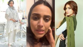 Celebs Reaction: जेएनयू में हुई हिंसा पर ऐसा था बॉलीवुड सेलेब्स का रिएक्शन, कहा- शर्मनाक