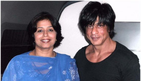 दुखद: शाहरुख खान की बहन का निधन, कैंसर से पीड़ित थी नूर जहां