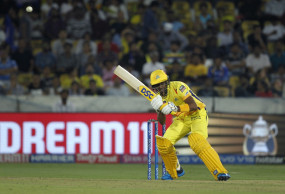 क्रिकेट: वापसी पर ब्रावो ने कहा-फिर से बच्चा जैसा महसूस कर रहा हूं