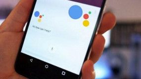 CES 2020: Google Assistant में आया नया अपडेट, अब 42 भाषाओं में पढ़कर सुनाएगा कंटेंट