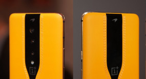 CES 2020: OnePlus ने पेश किया नया स्मार्टफोन, मिलेगी प्लेन में उपयोग होने वाली ये तकनीक