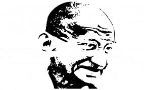 भोपाल: महात्मा गांधी की पुण्यतिथि पर मिंटो हॉल में होगा सवा करोड़ हनुमान चालीसा का पाठ