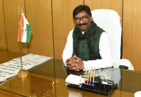 झारखंड : मुख्यमंत्री हेमंत सोरेन ने ट्वीटर को बनाया शिकायतों के निपटारे का औजार