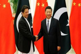 J&K: UNSC में चीन ने फिर उठाया कश्मीर का मुद्दा, क्लोज डोर मीटिंग में चर्चा की मांग