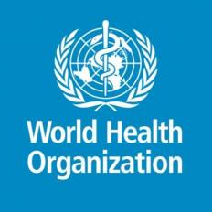 महामारी को रोकने के लिए चीन की कोशिशें प्रशंसनीय : डब्ल्यूएचओ महानिदेशक