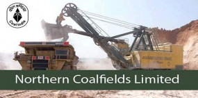 RECRUITMENT: Coal India Limited में इन पदों पर निकली हैं भर्तियां, यहां पढ़ें डिटेल