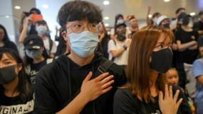 कोरोना वायरस: चीन के 5 शहर सील, 2 करोड़ लोग घरों में कैद, भारत की भी टेंशन बढ़ीं