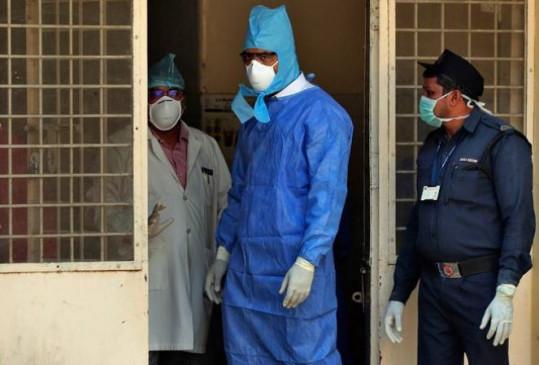 Coronavirus: केरल में संक्रमण का पहला मामला, वुहान में फंसे भारतीयों को विमान से लाने की तैयारी