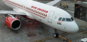कोरोना वायरस से दहशत: Air India, Indigo ने चीन की अधिकतर उड़ानों पर लगाई रोक