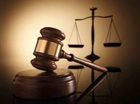 सिंचाई घोटाला : न्यायिक आयोग से जांच कराने पर सरकार से जवाब तलब