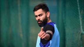 क्रिकेट: इंटरनेट पर भी कोहली का जलवा, चार साल में सबसे ज्यादा सर्च किए गए भारतीय क्रिकेटर