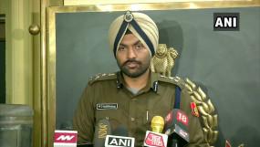 JNU हिंसा : क्राइम ब्रांच को मिले अहम सुराग, जांच में तेजी लाने के लिए फैक्ट फाइंडिंग पैनल का भी गठन