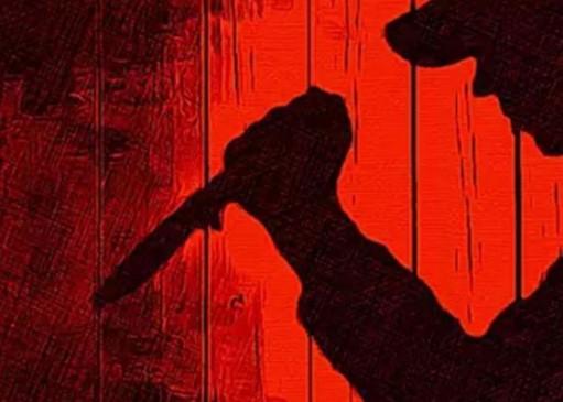 Crime: उत्तरप्रदेश में बढ़ता अपराध, 24 घंटों के अंदर हुए 13 मर्डर