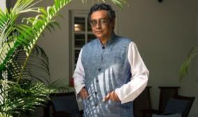भारत की संस्कृति, धर्म अविरल है : स्वपन दासगुप्ता