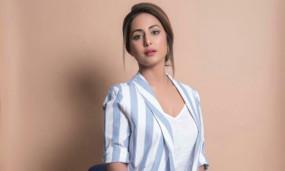Damaged 2: फैंस से मिल रही प्रतिक्रिया से खुश हैं हिना खान, रहस्यों से भरी है उनकी वेब सीरीज