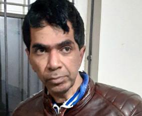 दाऊद, अनीस, छोटा शकील को आईएसआई ने नकली पासपोर्ट दिलाए : लकड़ावाला
