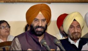 दिल्ली चुनाव 2020: टूटा बीजेपी और अकाली दल का गठबंधन