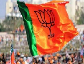 दिल्ली चुनाव 2020: भाजपा ने जारी की दूसरी लिस्ट, केजरीवाल को टक्कर देने सुनील यादव को उतारा