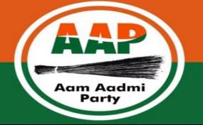दिल्ली विधानसभा चुनाव 2020: करावल नगर में आसान नहीं होगा 'आप' का जीतना