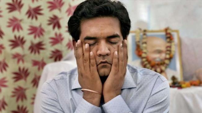 Delhi Election: ईसी ने कपिल मिश्रा के चुनाव प्रचार करने पर लगाया 48 घंटे का प्रतिबंध
