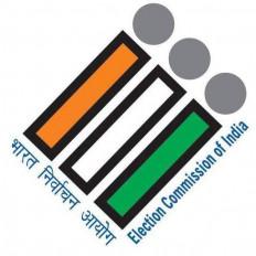 दिल्ली चुनाव : नामांकन दाखिल करने की प्रक्रिया शुरू