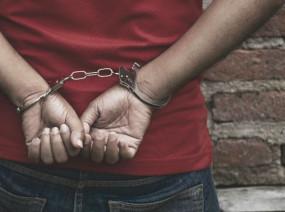 बिहार: दिल्ली-NCR के ड्रग्स व्यापार का सरगना गिरफ्तार, 1 लाख रुपए का था इनाम