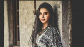दुखद: सीरियल 'दिल तो हैप्पी है जी' की एक्ट्रेस सेजल शर्मा ने की आत्महत्या