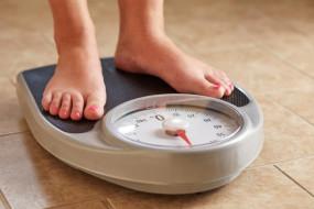 Weight Loss: सुबह उठकर करें ये काम, कंट्रोल में रहेगा वजन