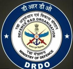 करियर: DRDO में बंपर भर्तियां, जनवरी में ही होंगे सेलेक्शन