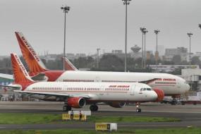 खराब मौसम के चलते भोपाल का विमान फिर नागपुर डायवर्ट