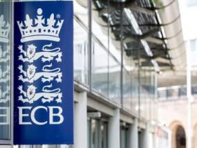 ECB विश्व टेस्ट चैम्पियनशिप 2023 से चार दिन के टेस्ट मैच के लिए तैयार