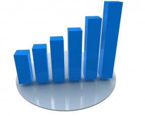 आर्थिक सर्वेक्षण : सांठगांठ वाला पूंजीवाद अर्थव्यवस्था को तबाह करने वाला