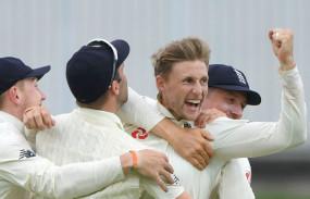 रिकॉर्ड: इंग्लैंड क्रिकेट टीम टेस्ट में 5 लाख रन बनाने वाली दुनिया की पहली टीम बनी, भारत 273,518 रनों के साथ तीसरे नंबर पर