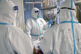 श्रीलंका में कोरोना वायरस का पहला मामला