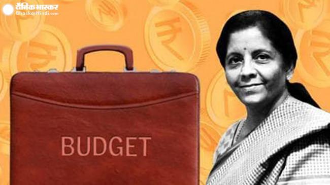 Budget 2020: इन पांच लोगों के पास है बजट बनाने की जिम्मेदारी, जानें कौन हैं ये एक्सपर्ट ?