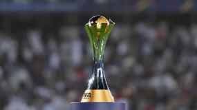 फुटबॉल: जून 17 से शुरू हो सकता है फीफा क्लब विश्व कप-2021