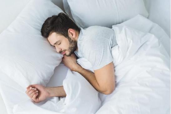 Research: रात में पड़ता है नींद में खलल, इस भयंकर बीमारी के हो सकते हैं शिकार