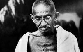 गांधी ने स्वतंत्रता आंदोलन के लिए धन जुटाने छिंदवाड़ा में नीलाम की थी प्लेट