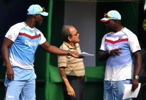 बांग्लादेश क्रिकेट टीम के गेंदबाजी कोच बने गिब्सन