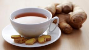 Health: अदरक वाली चाय के हैं शौकीन... तो जान लें ये बात, हो सकते हैं इन बीमारियों के शिकार